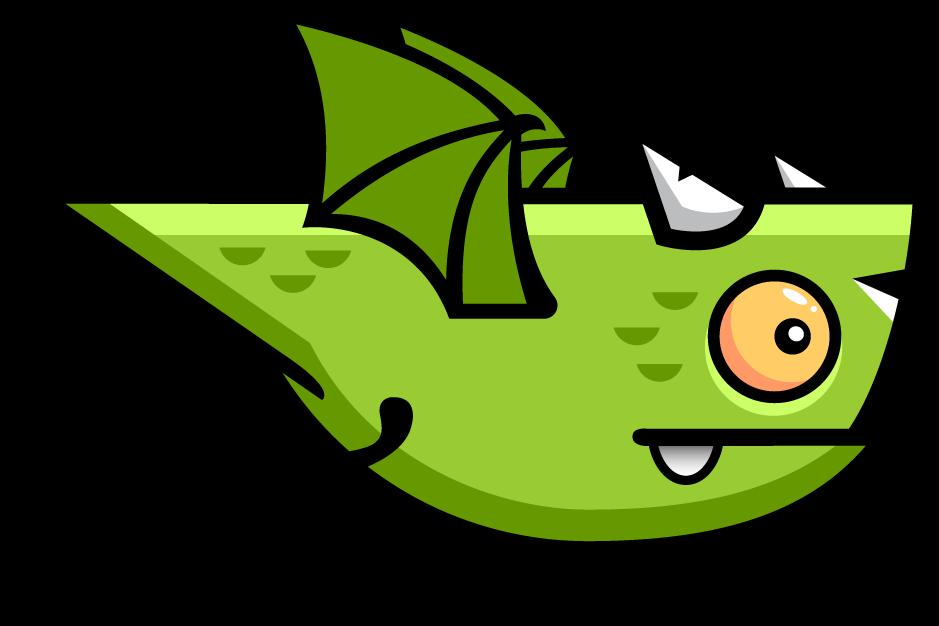 939x626 Top 92 Dragon Clip Art