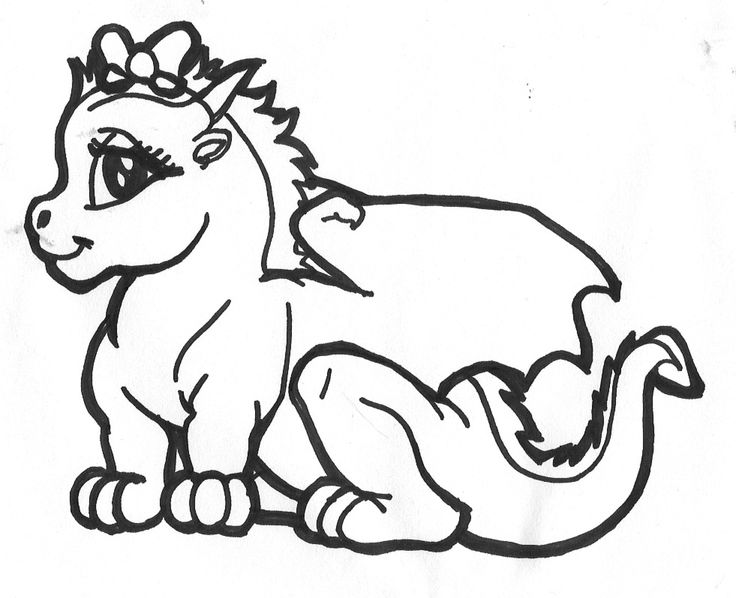 736x598 38 Best Embroidery Dragon Images Printable Coloring