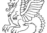 200x140 Free Coloring Pages For Adults And Kids