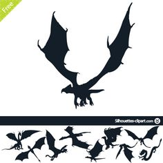 236x236 Dragon Clipart, Dragon Image, Dragon Icon, Dragon Svg, Dragon Png
