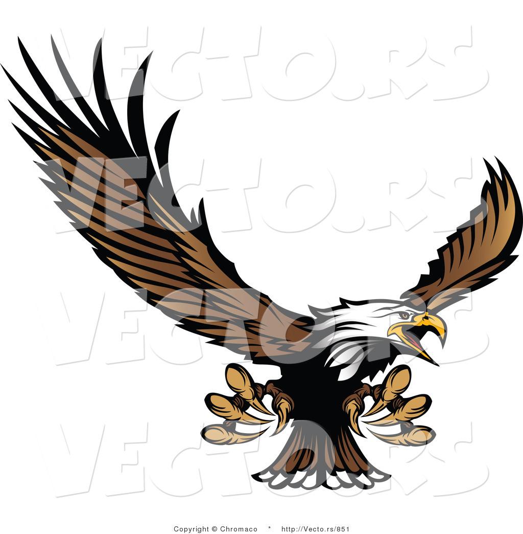 1024x1044 Golden Eagle Clipart Flying Eagle