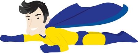 450x174 Sailor Moon Vs Batman The Logan Institute For The Study