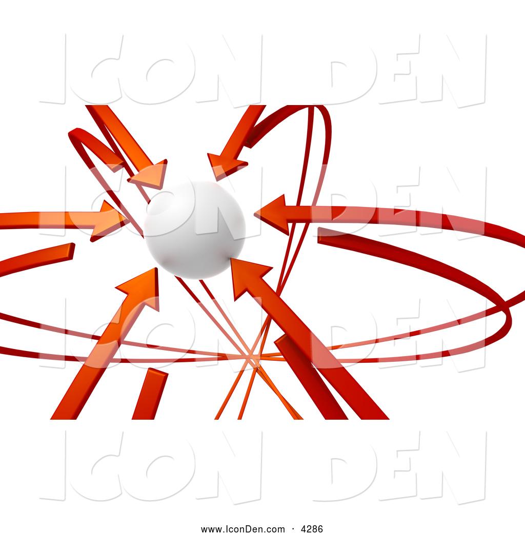 1024x1044 Royalty Free Success Stock Icon Designs