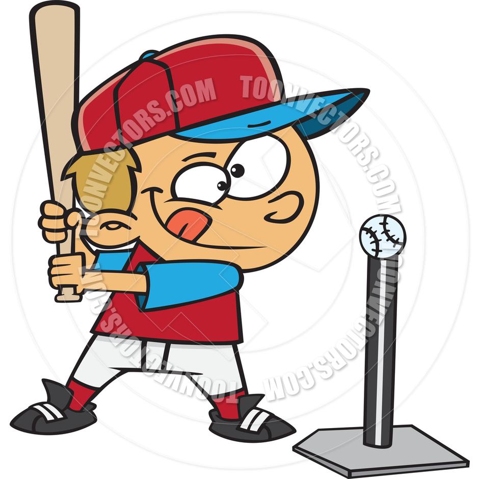 940x940 Baseball Bat Clipart Tee Ball