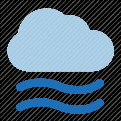 512x512 Cloud, Fog, Foggy, Weather Icon Icon Search Engine