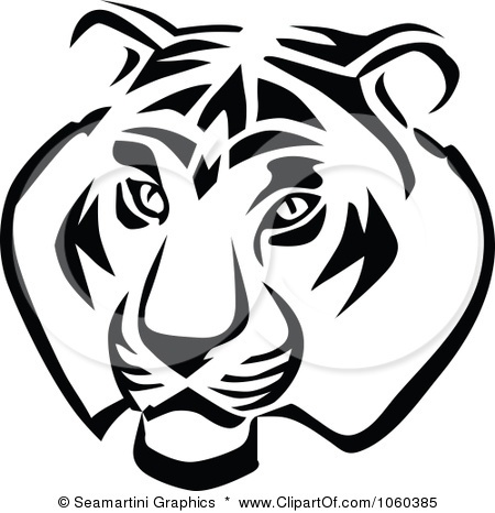 450x466 12 Best Go Tigers! Images Big Cats, Candy And Crosses