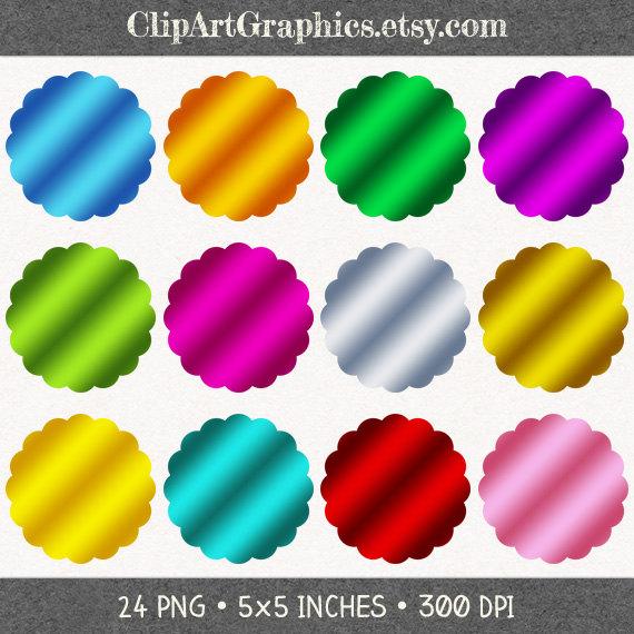 570x570 Foil 20clipart Clipart Panda