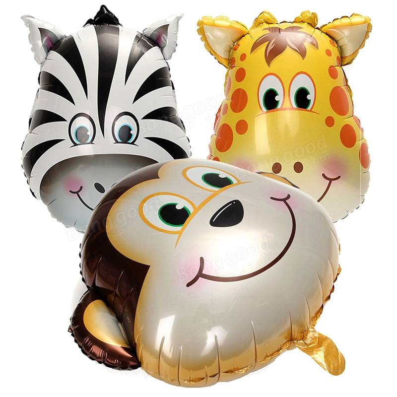 800x800 Inflatable Animal Cliparts Many Interesting Cliparts