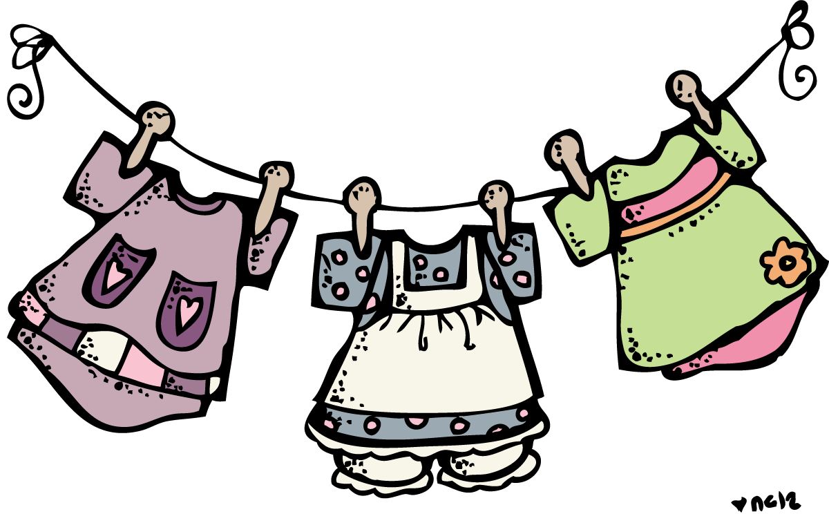 1200x744 Kids Laundry Clipart. Girl Putting Laundry In Basket Clip Art Kids