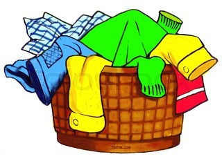 320x230 Laundry Clipart Many Interesting Cliparts