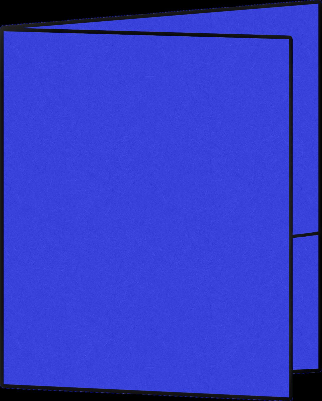 1284x1600 Folder Clip Art Cliparts