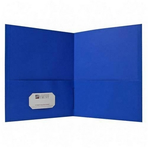 300x300 Two Pocket Folder Clip Art Clipart Panda