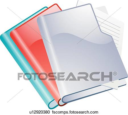 450x403 Clipart Of File Folder, Icons, Document, Documents, Business