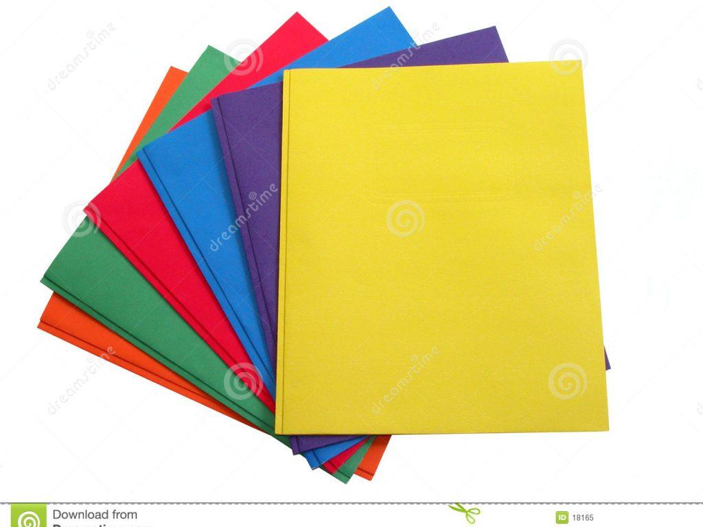 1024x768 Cool Inspiration Office Com Clip Art Collection School Folder