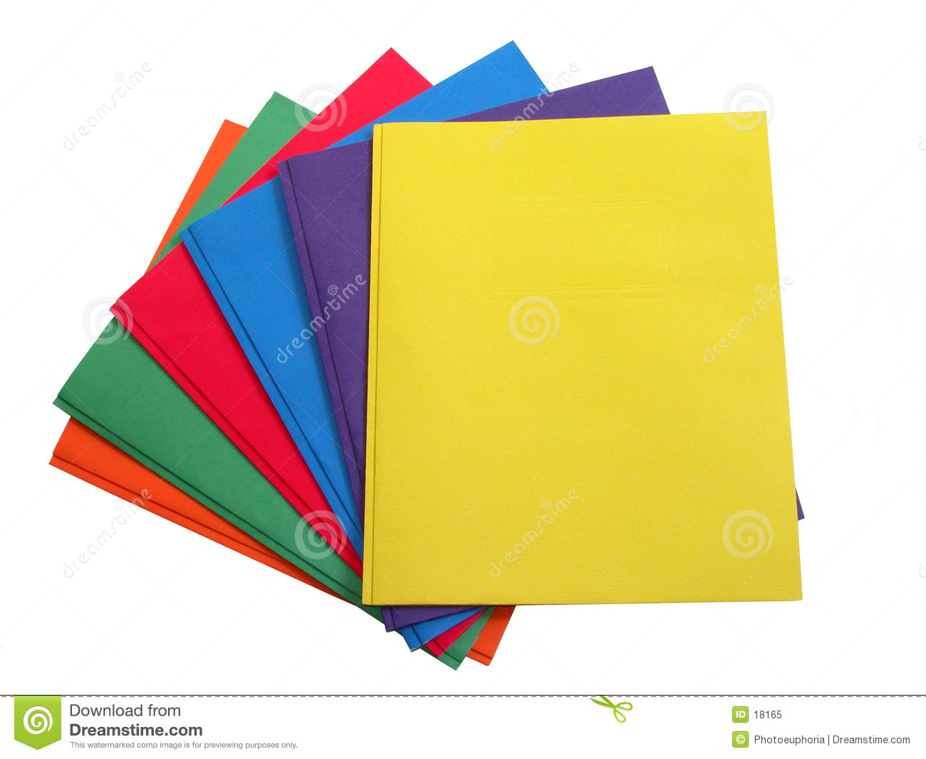 1300x1065 Colored Folders Clipart