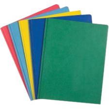 225x225 Office Clipart Folder