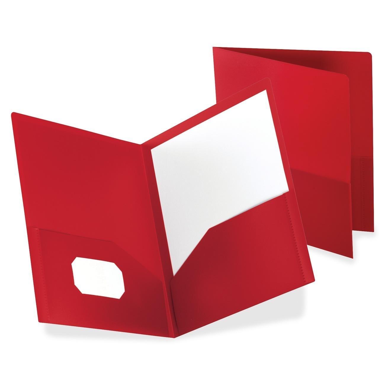 1300x1300 Box Clipart Folder