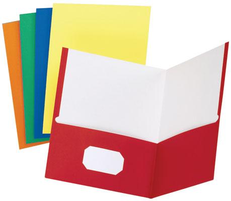 459x400 Box Clipart Folder