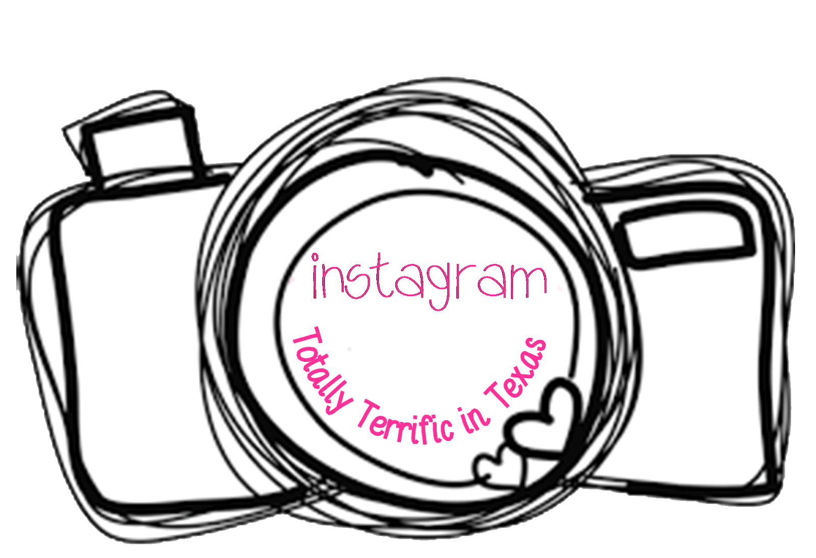 1600x1095 Instagramm Clipart Logo Art