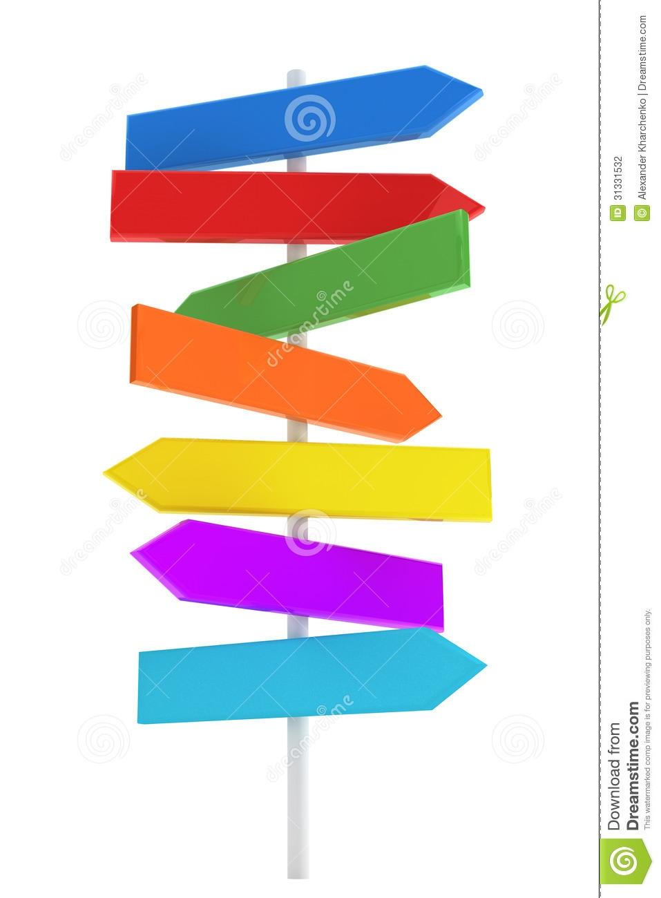 957x1300 Clip Art Follow Directions Clip Art