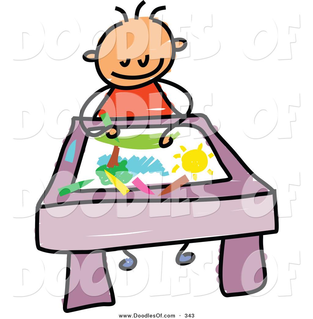 1024x1044 Royalty Free Art Stock Doodle Designs
