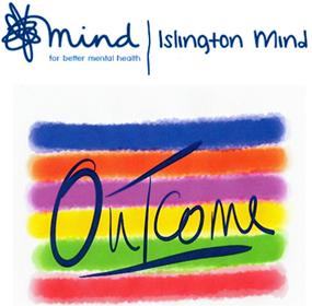 285x280 Islington Mind