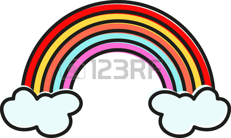 450x268 Follow The Leprechaun To The Pot Of Gold At The End Of The Rainbow