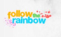 210x130 Follow The Rainbow Css Gallery, Best Responsive Showcase Design