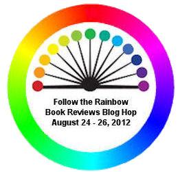 259x251 Follow The Rainbow Book Reviews Blog Hop Rainbowbookreviews