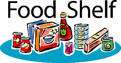 400x209 Clip Art Food Pantry Donations Clipart