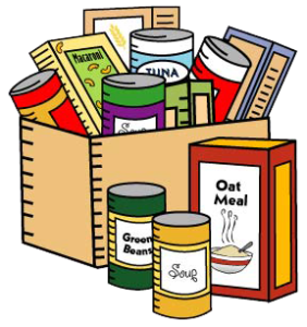 282x300 Food Pantry Clip Art Many Interesting Cliparts