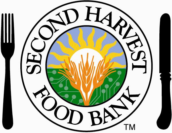 600x466 Food Bank Of Virginia Clipart