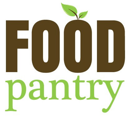 417x370 Food Ministry Clipart Collection