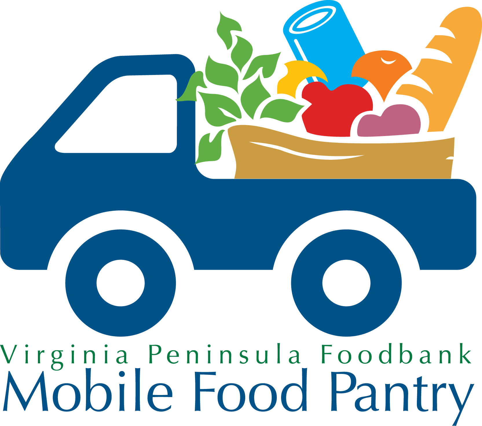 1665x1472 Food Pantry Distribution Clipart Collection