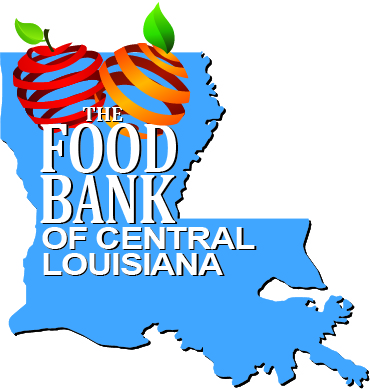 370x389 Louisiana Clipart Louisiana Food Clipart