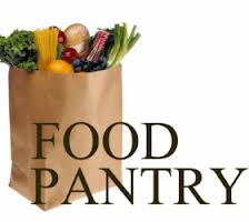 224x200 Pantry Ministry Clipart
