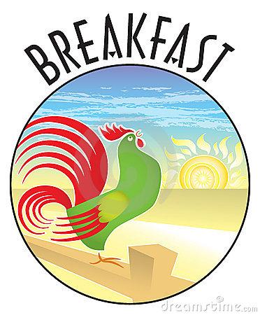 372x450 Graphics For Breakfast Food Border Graphics