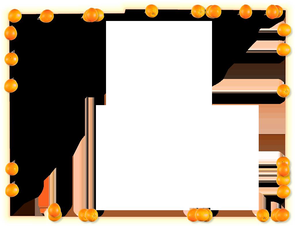 1024x787 Healthy Food Border Clipart Panda