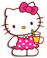163x200 Food Clipart Hello Kitty