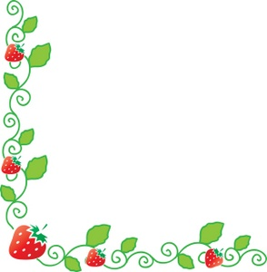294x300 Free Border Clipart Image 0071 0902 1510 2346 Food Clipart