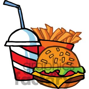 300x300 Clipart Food Drink