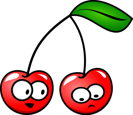 440x381 Free Food Clipart