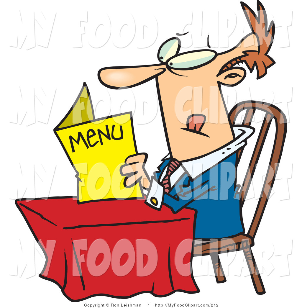 1024x1044 Table Food Clipart