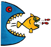 170x157 Food Chain Clipart Many Interesting Cliparts
