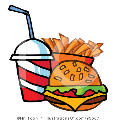 400x420 Free clipart for food