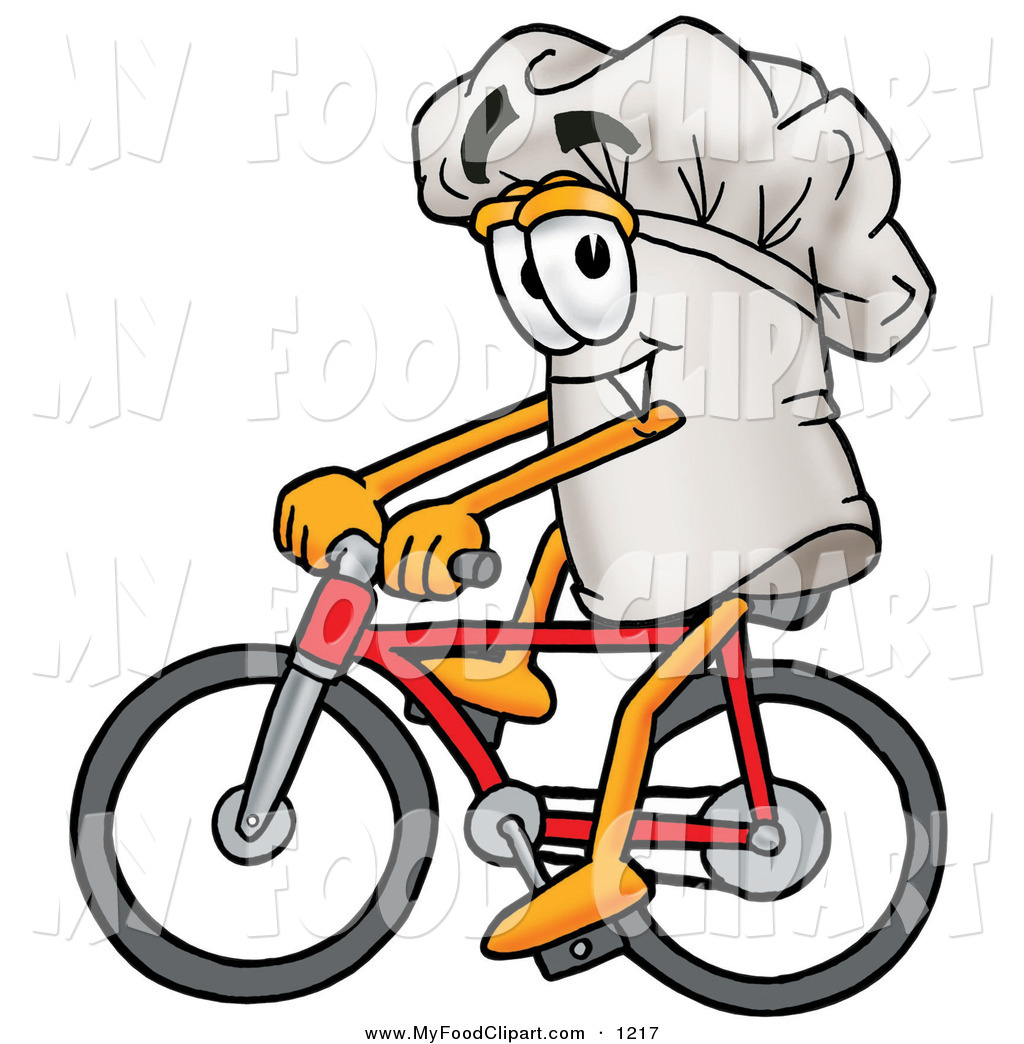 1024x1044 Food Cliprt Of Chefs Hat Mascot Cartoon Character Riding