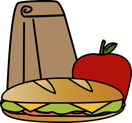 Food Clipart Transparent | Free download on ClipArtMag