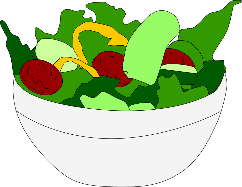 free png Food Clipart images transparent