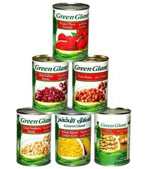 286x333 Canned Food Drive Posters Clipart Panda