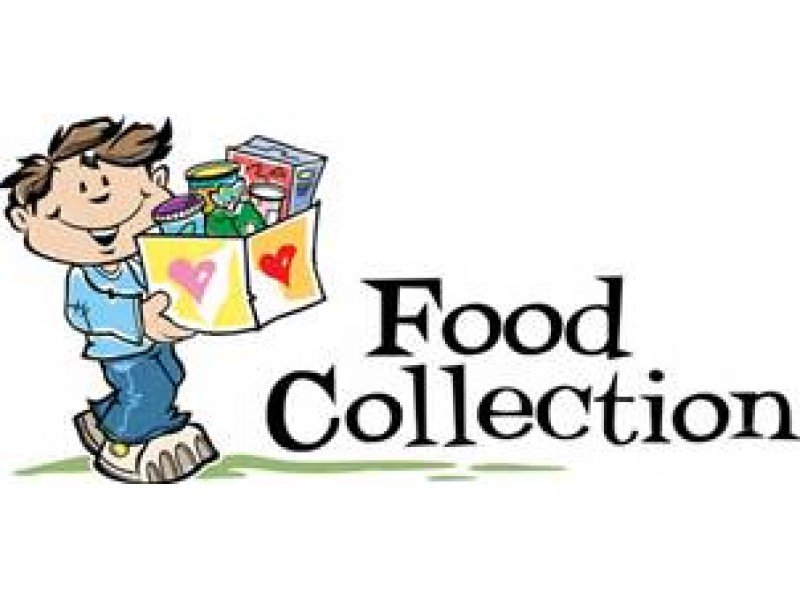 800x600 Food Clip Art Collection Cliparts